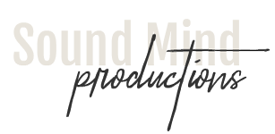 Sound Mind Productions